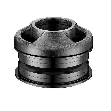 Neco A Professional Bike Parts Manufacturer Neco Technology