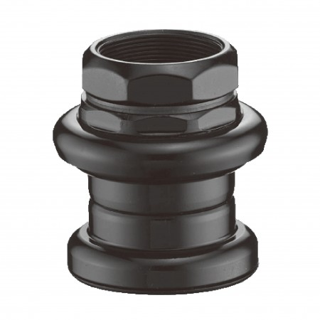External Cup Threaded Headsets - External Cup Threaded Headsets H841SW