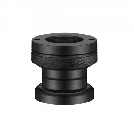 External Cup Threaded Headsets