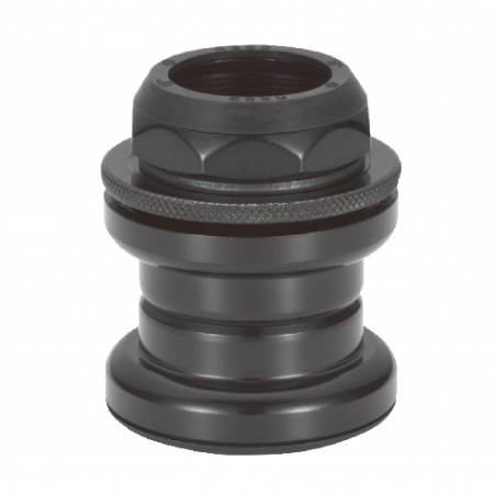 External Cup Threaded Headsets - External Cup Threaded Headsets H842SW