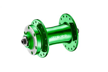Mountain Bike Hubs