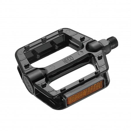 Pedals for Alloy WP625